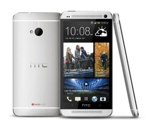 HTC One Max reparation