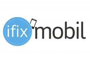 ifixmobil logo