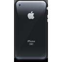 iphone x bagcover udskiftning