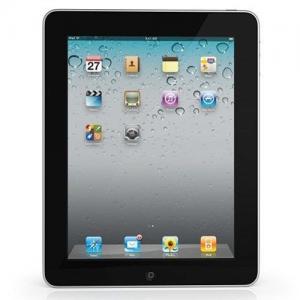 iPad reparation københavn