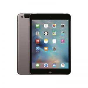 iPad mini 1 reparation