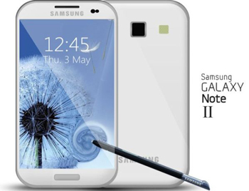 Samsung-Galaxy-Note-2_ind