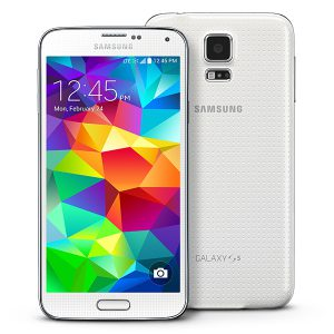 samsung s5 reparation