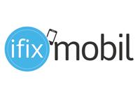 iFIX MOBIL