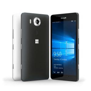 nokia lumia 950XL