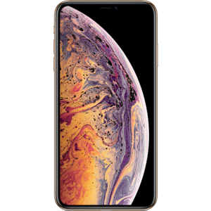 iPhone xs max reparation