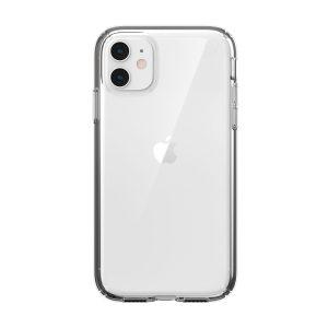 iPhone 11 reparation.