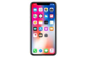 iphone x reparation nørrebro
