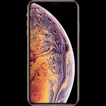 iPhone xs reparation københavn 2020