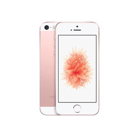 iphone se reparation