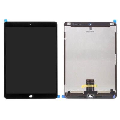 iPad skærm udskiftning