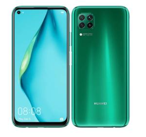 Huawei-p40-lite-reparation