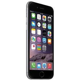 iPhone 6 skærm reparation københavn