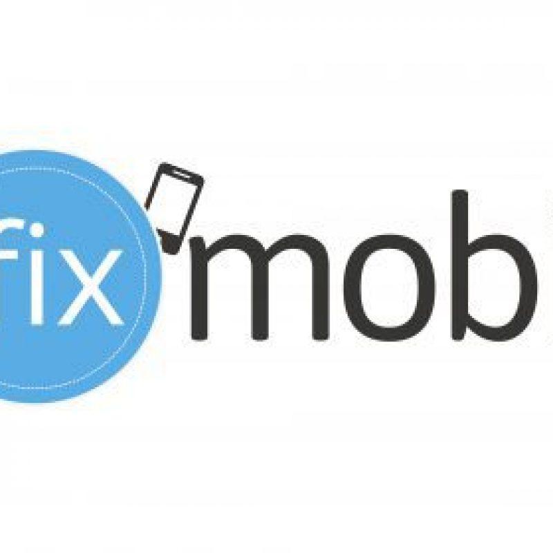 ifixmobil-logo-04