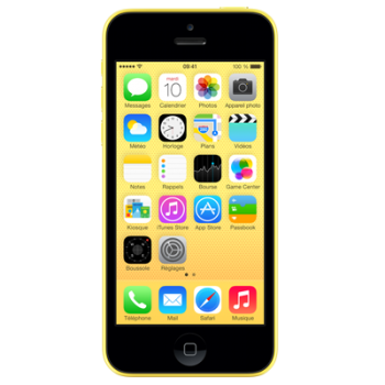iphone5c_yel_large_front