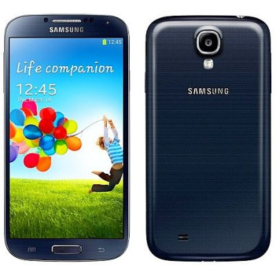 samsung s4 reparation